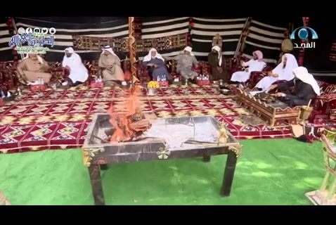 الحلقة74-مجلسالطيبين