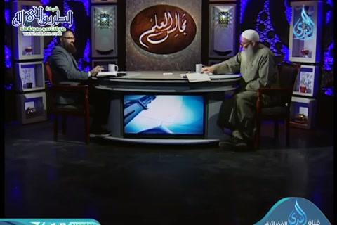 الحلقة10-أحكامذويالأرحام4مجلسالمواريث-مجالسالعلم3