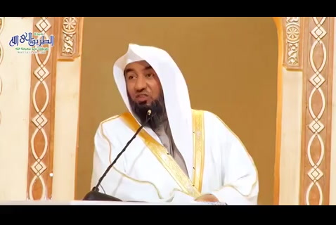 المرضالخفي-خطبةالجمعة1441/5/22هـ