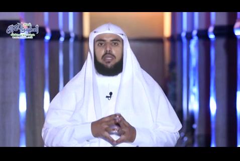 وقوف القرآن (1)