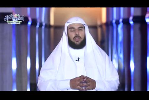 وقوف القرآن (7)