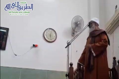عالمالجنبينالحقيقةوالخيالفيالشريعةالإسلامية