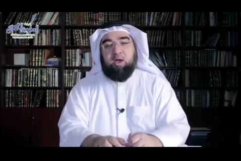 ارفعرأسكفأنتمسلم(حلقةجدمهمة)Keepyourheadup.You-reaMuslim.