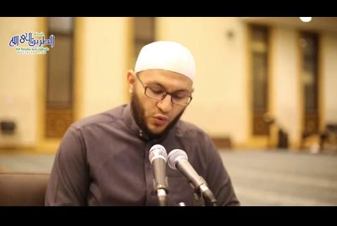 9- التعليق على تفسير البيضاوي (سورة النساء من الآية 47 إلى الآية 56)