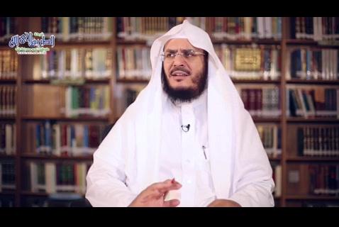 11-التعليقعلىتفسيرالبيضاوي(سورةالأنعاممنالآية74إلىالآية81)