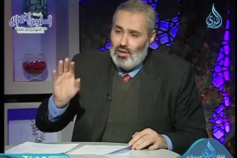 مجلساللغة-شرحالأزهرية.المعارفوالنكرات-ح11-مجالسالعلم