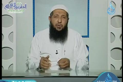 الكرماء31/1/2020