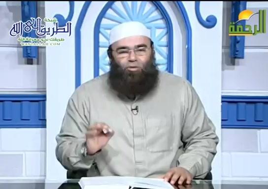 اصحابالاخدودج2(17/2/2020)شخصياتقرانيه