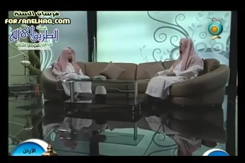 ( 26) وجوب الإنصات لخطبة الجمعة - قصة آية