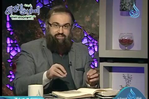 أحكامذويالأرحام5-مجلسالمواريثح11-مجالسالعلم