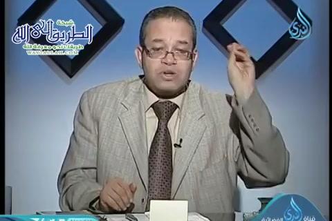 بشارةللردعلىالملحدين(13-2-2020)عالمبلاإلحاد