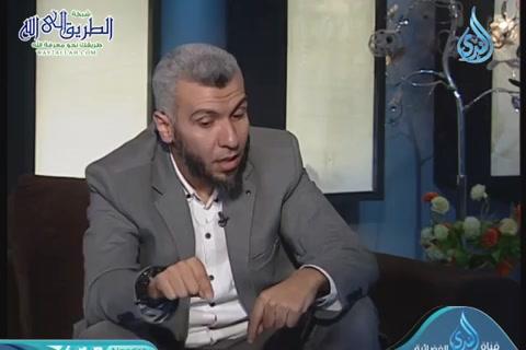 أنفعهمللناسح9-الدكتورمحمدعلييوسفوالدكتورمحمدفرحات-سوة
