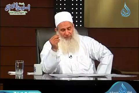 (22 ) كيف أخرج زكاة مالي؟ 3    -  كيف وأخواتها