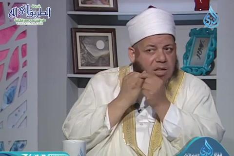 لماذا شرع الله حد الزنا؟ ح21 -  الدكتور محمد كريم  - تنوير