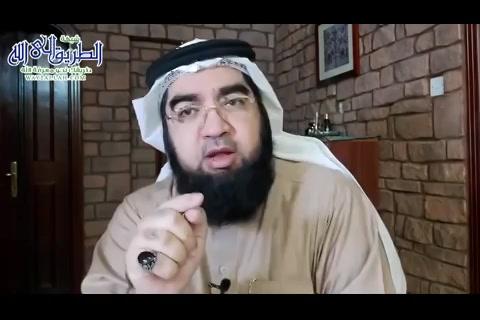 وصولكوروناإلىبلادالعرب!!دردشة