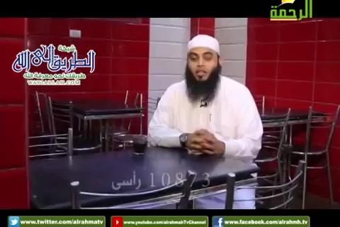 ( 14 )السعادة - الشيخ عمرو احمد والشيخ محمد طارق رمضان 1439 -  الدعوة في كل مكان