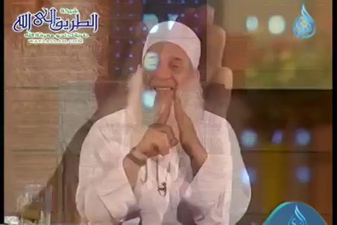(26)كيفأكونعبدأصالحا؟كيفوأخواتها