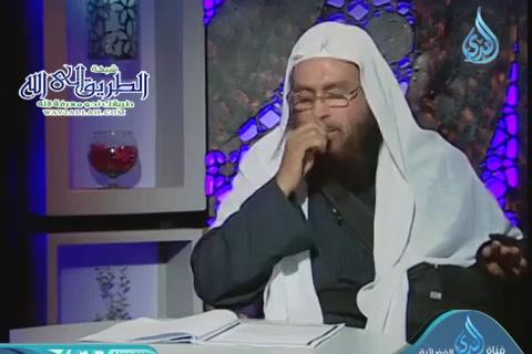 مواقيتالصلاة1-مجلسالفقةح14-مجالسالعلم