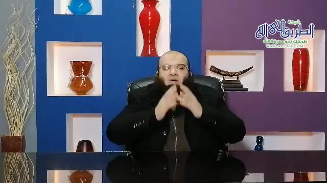 الخوفوالهلعمنفيرسكورونا