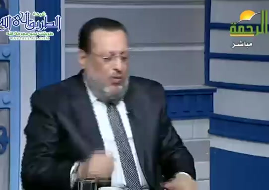 احمدشعبانالبطلالذىانقذ21شخصثممات(16/3/2020)الملف