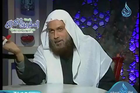مفسداتالصلاة-مجلسالفقةح15-مجالسالعلم