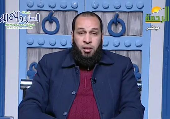 الحييجلجلالهج8(20/3/2020)وللهالاسماءالحسنى
