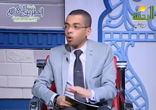 كورونافيالميزان(20/3/2020)ترجمانالقران