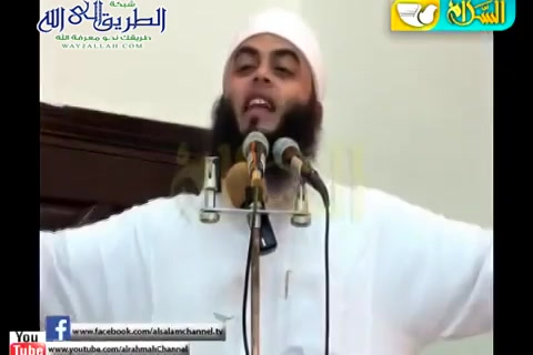 ( 10) لعلكم تذكرون  - الدعوة مستمرة سوهاج الضيف الشيخ مؤمن محروس فضيلة الشيخ عمر أحمد