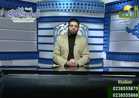 سلسلهالاداءوالمهاراتج3(23/3/2020)قرانوقرات