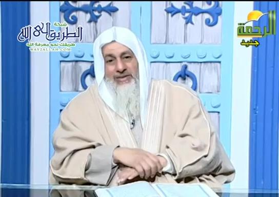 سورةالنساءالايه''انالصلاةكانتعلىالمؤمنينكتاباموقوتا''(28/3/2020)التفسيرالميسر