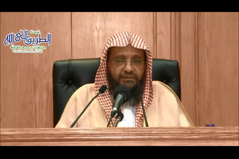 شرحكتابروضةالناظرللإمامابنقدامة-الأستاذالدكتورمحمدأحمدباجابر(5)