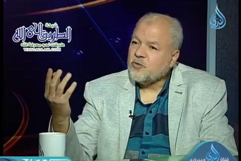 البلاغةفيسورةالفاتحةح7-بوضوح