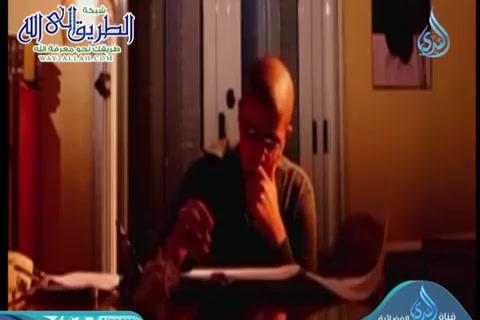 الحلقة17-تجاربالإلحادبينالشكوالإدعاء(19/3/2020)عالمبلاإلحاد