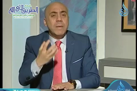 الأنانيةبينالأزواج-د.محمدرجب(15/3/2020)آدموحواء