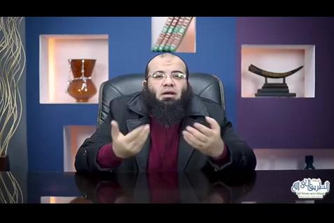 لماذاقدتقععليناالعقوبةونحنمسلمون؟-كوروناوالناس