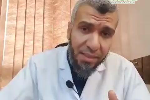 الحلقة 8-هنهرب من كورونا..-في زمن الكورونا