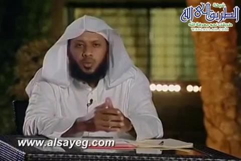 (26)رمضان-لعلكمترحمون