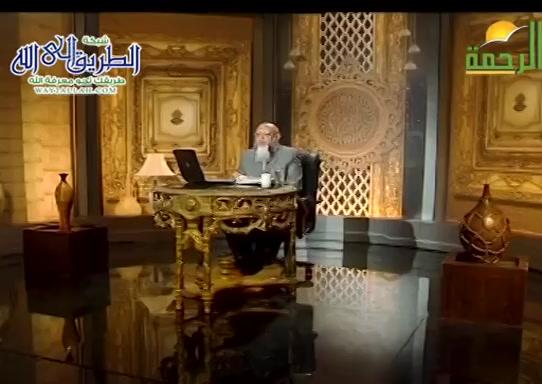 القصص القرانيه والتاريخ البشرى ( 24/4/2020 ) ممالك ومهالك