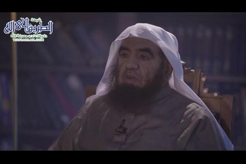 (1) رمضان 2020 (ابدأ بنفسك)