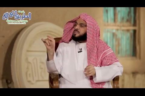 (2) أبو بكر الصديق (سلسلة أصحابي)