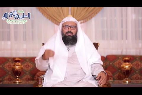 (2) الله الوهاب - أحبك ربي