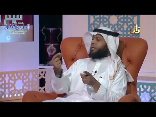 اذكر مواقف عمليا لتطبيق العفو والصفح فى شهر رمضان _ قيم رمضانيه