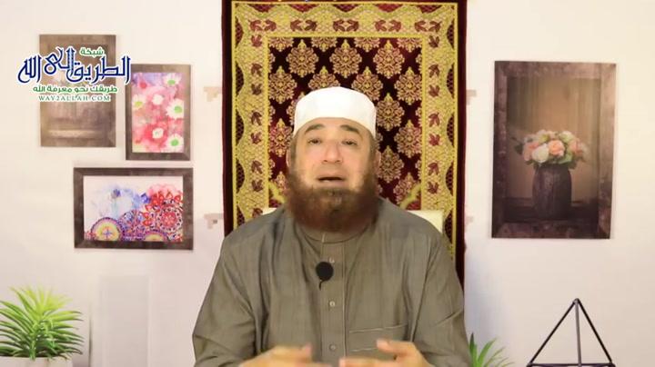 ذكرياتى فى رمضان ( أيام الزمن الجميل )(روحانيات شهر رمضان)