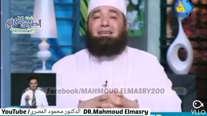 هل تحب أن تصوم رمضان ( 100) مرة كل عام ؟!!  روحانيات شهر رمضان