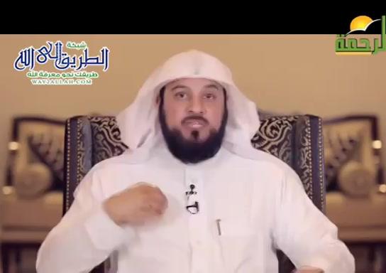 ماهذة التماثيل التى انتم لها عاكفون 3( 29/4/2020 ) ابو الانبياء