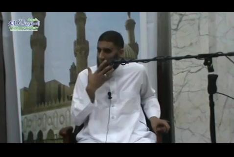 المعنىالحقيقيل(رمضانكريم)..
