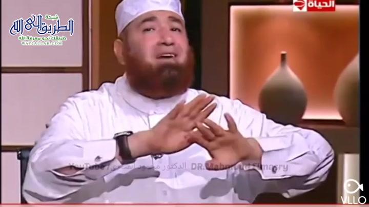15 مشروع في رمضان نحصد منها مليارات الحسنات والعتق من النار(روحانيات شهر رمضان)