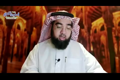 (5) شرح الشمائل المحمدية