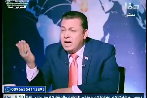أثر التقية في هدم عقيدة الشيعة جزء2 - ستوديو صفا