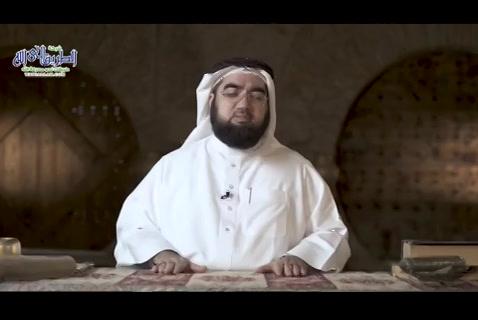 الحلقة 9-علي فى الميدان  (أيام علي)